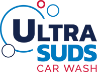 Ultra Suds Car Wash
